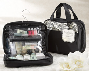 Kensington Cosmetic Bag